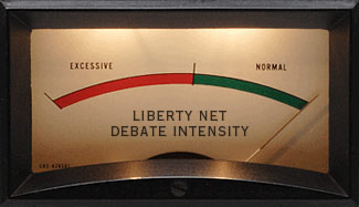 Liberty-Net-intensity