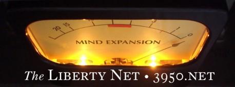 Liberty-Net---Mind-Expansion