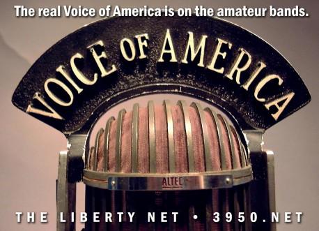Liberty-Net---America