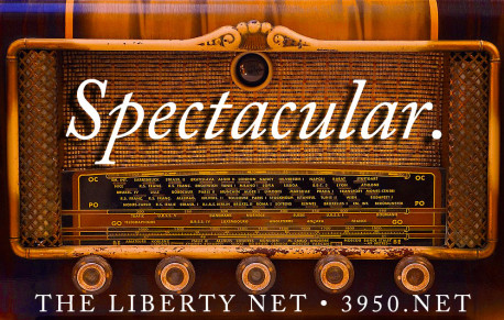 Liberty-Net---spectacular-radio