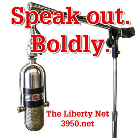 Liberty-Net---RCA-ribbon-microphone