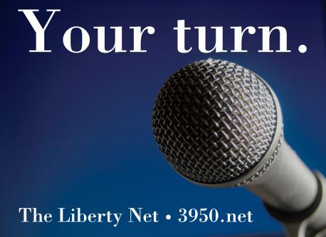 Liberty-Net---Unisphere-microphone