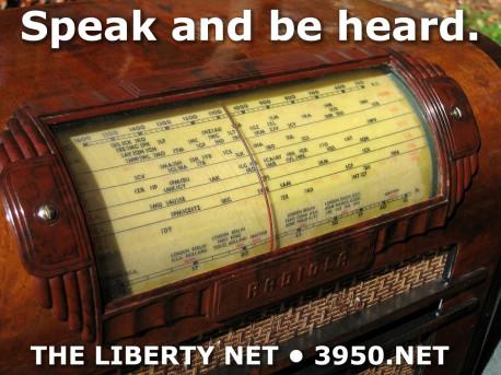 Liberty-Net---Radiola