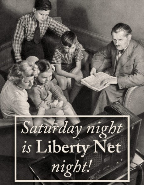 Liberty-Net---Saturday-nights