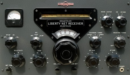 Liberty-Net---Collins-75A-4