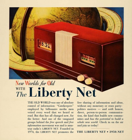 Liberty-Net---new-worlds-for-old