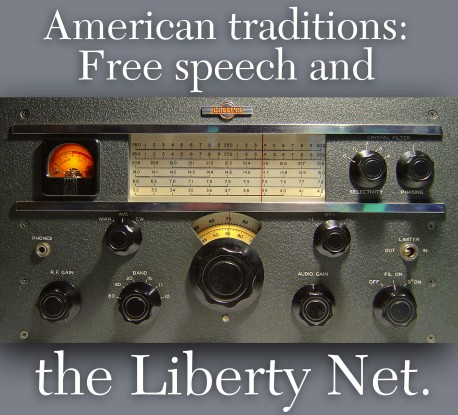 Liberty-Net---Collins-75A-1