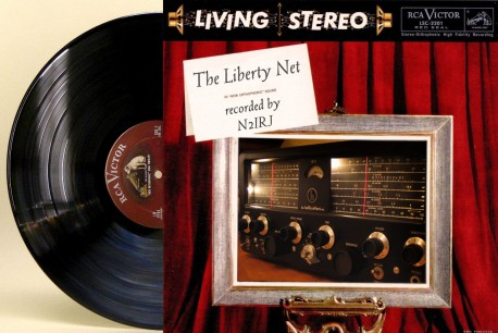 Liberty-Net---RCA-New-Orthophonic