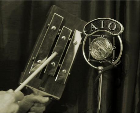 AIO-chimes