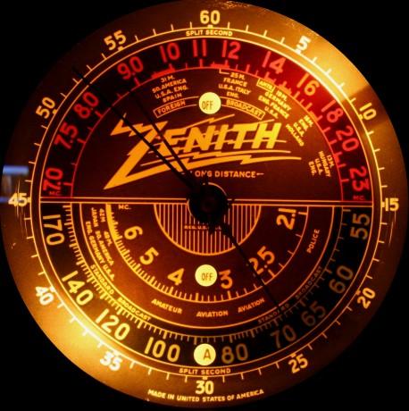 zenith9s30_dial2