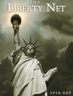 Liberty-Net---Goddess-of-Liberty