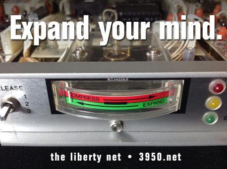liberty-net---RCA-compressor-limiter