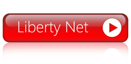 Liberty-Net---colorful-button