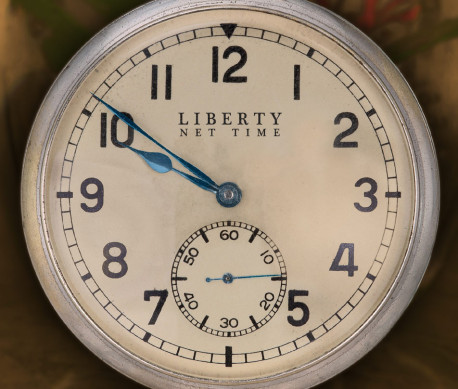 Liberty-Net---silver-pocket-watch2