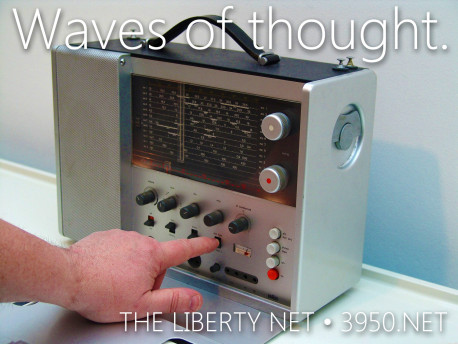 Liberty-Net---portable-shortwave-radio