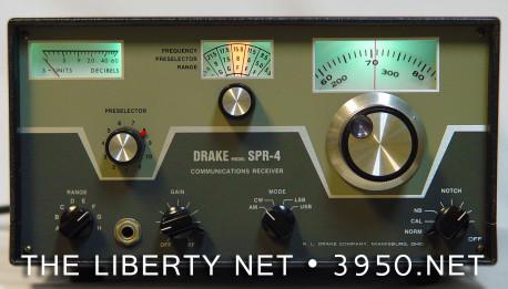 Liberty-Net---Drake-SPR-4