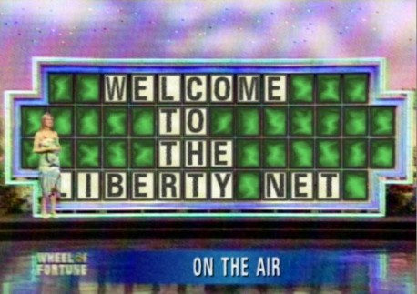 1430663958-Welcome To the Liberty Net. O T A
