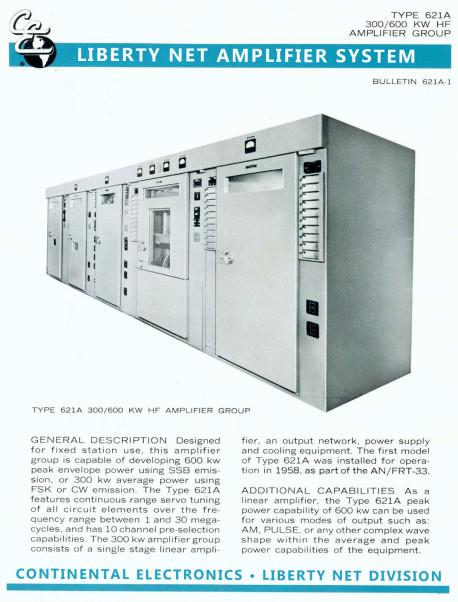 Liberty-Net---Continental_amplifier