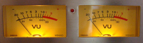 Liberty-Net---A100-VU-meters