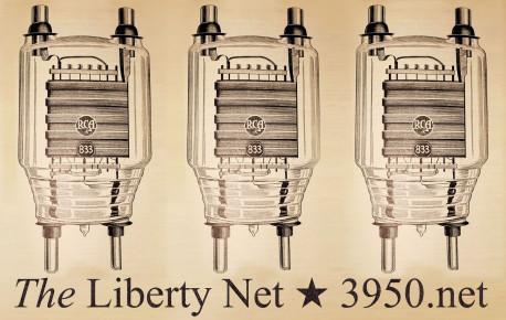 Liberty-Net---RCA-833A