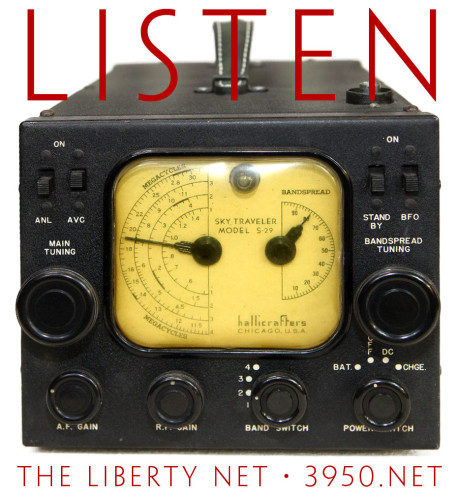 Liberty-Net---Hallicrafters_Sky_Traveler