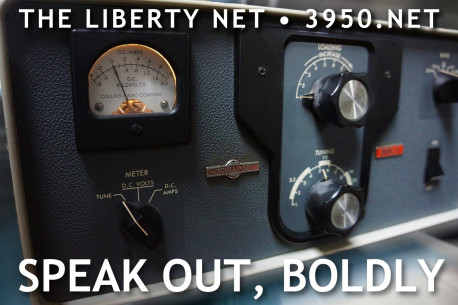Liberty-Net---Collins-30L1