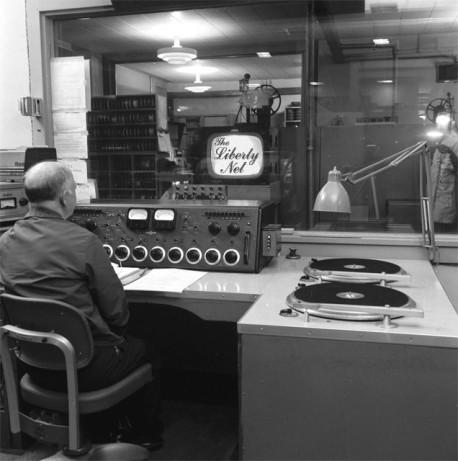 Liberty-Net---broadcast-studio