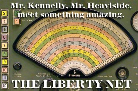 Liberty-Net---Siemens-receiver-selective-voltmeter