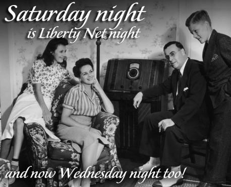 Liberty-Net---family-gathering