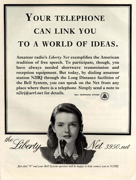Liberty-Net---telephone-operator