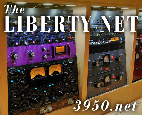 Liberty-Net---audio-rack