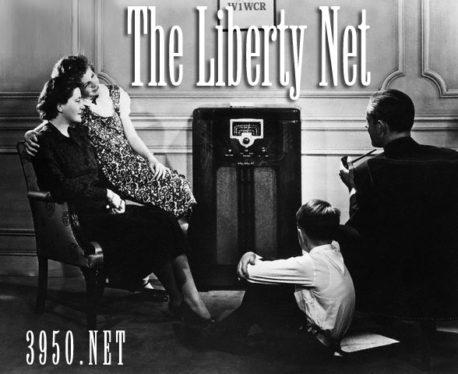 Liberty-Net---radio_days
