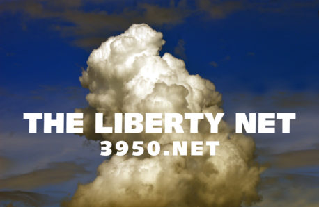 Liberty-Net---dramatic-storm-cloud