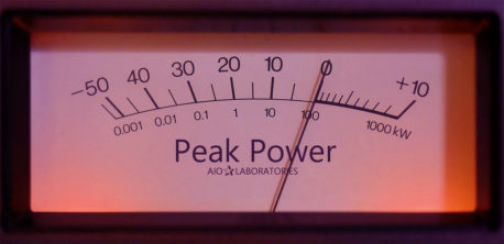 Liberty-Net---peak-power-meter