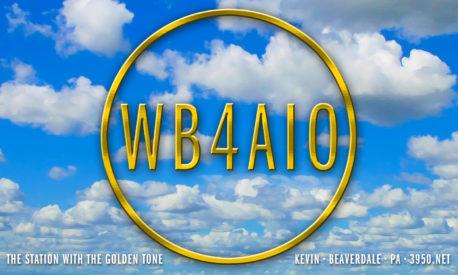wb4aio_RING_X2