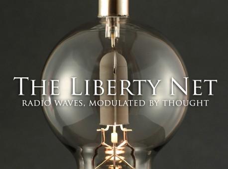 Liberty Net - 808