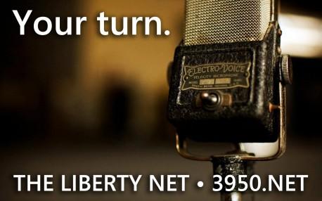 Liberty Net - Electro Voice