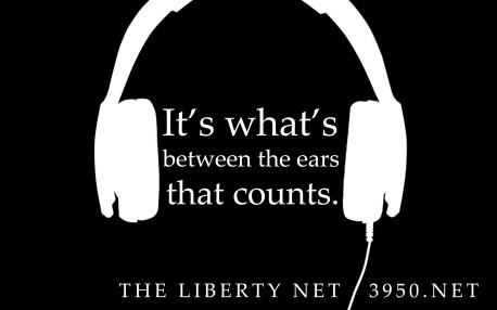 Liberty-Net---between-the-ears