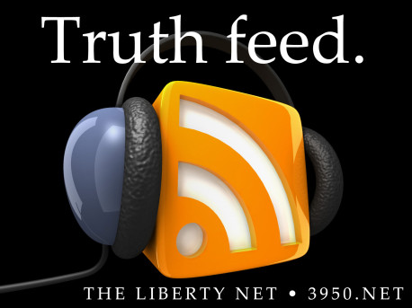 Liberty-Net---truth-feed
