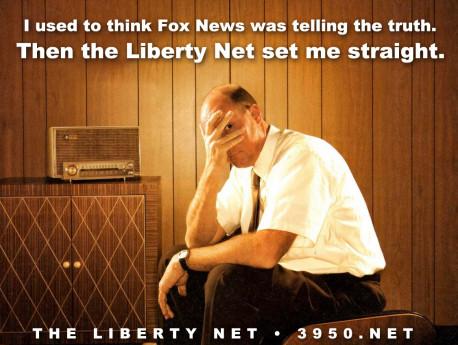 Liberty-Net---Fox-News