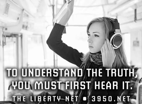 Liberty-Net---bus-rider