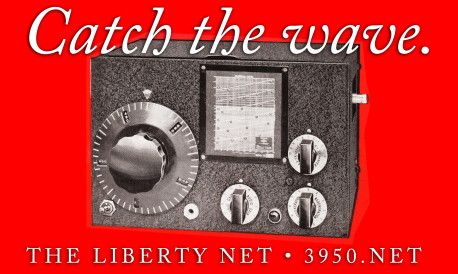 Liberty-Net---catch-the-wave