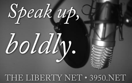 Liberty-Net---speak-up-boldly