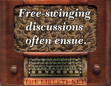 Liberty-Net---Rogers-Majestic-radio