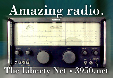 Liberty-Net---amazing-Eddystone-radio