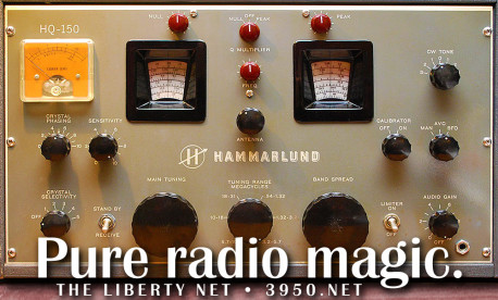 Liberty-Net---Pure-radio-magic-HQ-150