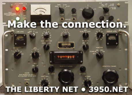 Liberty-Net---R390-ISB