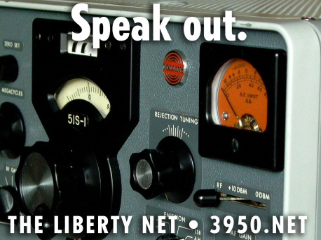 Liberty-Net---Collins-51S-1