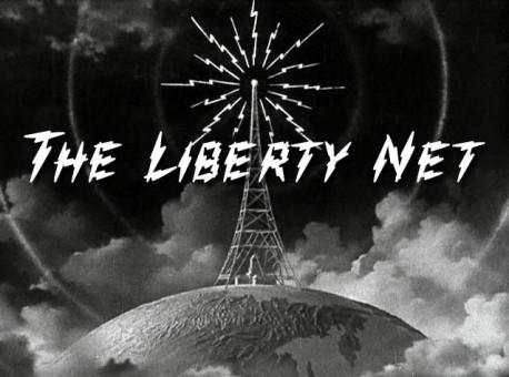 Liberty-Net---RKO-Radio-tower