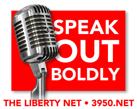 Liberty-Net---Shure-55S-microphone